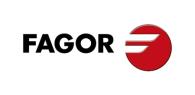 Servicio Técnico no Oficial Fagor Mallorca Service